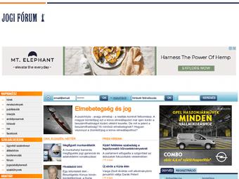 online társkereső uk fórum