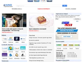 Kedvezmények online társkereső oldalakhoz