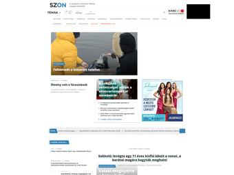 online társkereső e-kereskedelem társkereső st croix usvi